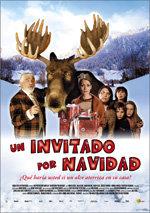 Un invitado por Navidad (2005)