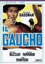 Un italiano en la Argentina (1965)