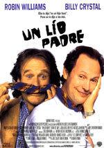 Un lío padre (1997)