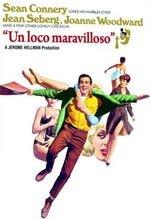 Un loco maravilloso (1966)