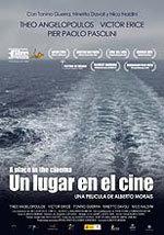 Un lugar en el cine (2008)