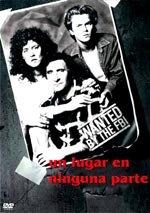 Un lugar en ninguna parte (1988)