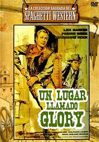 Un lugar llamado Glory (1965)
