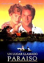 Un lugar llamado paraíso (1991)