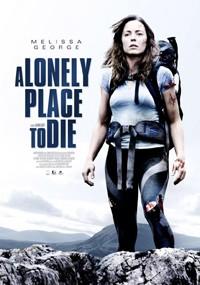 Un lugar solitario para morir (2011)