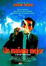 Un mañana mejor (1986)