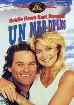 Un mar de líos (1987)