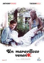 Un maravilloso veneno (1968)