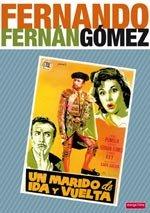 Un marido de ida y vuelta (1957)