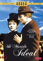Un marido ideal (1947)