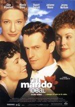 Un marido ideal (1999)