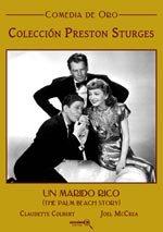 Un marido rico (1942)