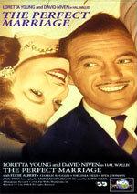 Un matrimonio perfecto (1947)