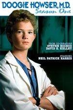 Un médico precoz (1989)