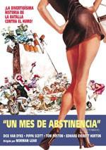 Un mes de abstinencia (1971)