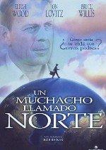 Un muchacho llamado Norte (1994)