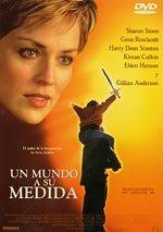 Un mundo a su medida (1998)