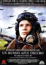 Un mundo azul oscuro (2001)