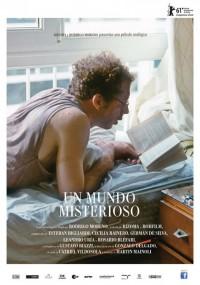 Un mundo misterioso (2011)