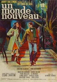 Un mundo nuevo (1966)