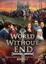 Un mundo sin fin (2012)