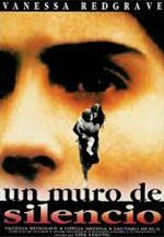 Un muro de silencio (1992)