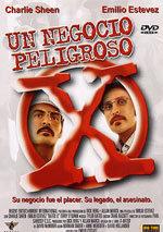 Un negocio peligroso (2000)