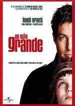 Un niño grande (2002)