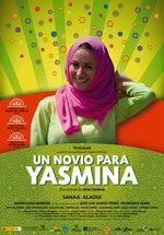 Un novio para Yasmina