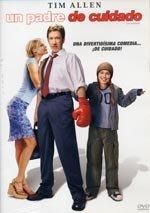 Un padre de cuidado (2001)