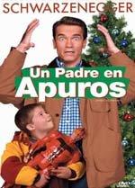 Un padre en apuros (1996)