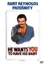 Un padre fuera de serie (1981)