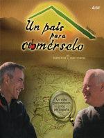 Un país para comérselo (2010)