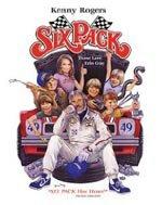 Un paquete con seis