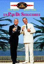 Un par de seductores (1988)