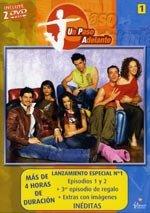 Un paso adelante (2002)