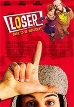 Un perdedor con suerte (2000)