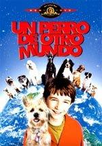 Un perro de otro mundo (2003)