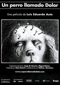 Un perro llamado dolor (2001)