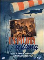Un piloto regresa (1940)