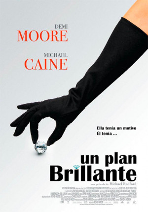 Un plan brillante (2007)