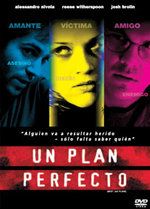 Un plan perfecto (1999)