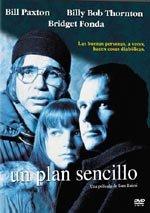 Un plan sencillo (1998)