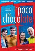 Un poco de chocolate (2008)