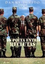 Un poeta entre reclutas (1994)