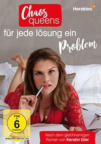 Un problema para cada solución (2017)