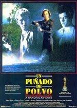 Un puñado de polvo (1988)