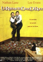 Un ratoncito duro de roer (1997)