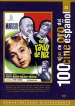 Un rayo de luz (1960) (1960)