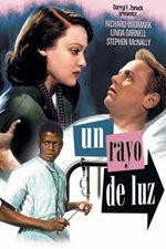 Un rayo de luz (1950)
